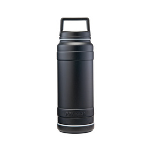 TRAVBO18 - 32oz